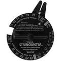 Image Tourna StringMeter
