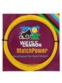Image WeissCANNON MatchPower