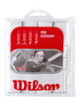 Image Wilson Pro Overgrip - 12 pack